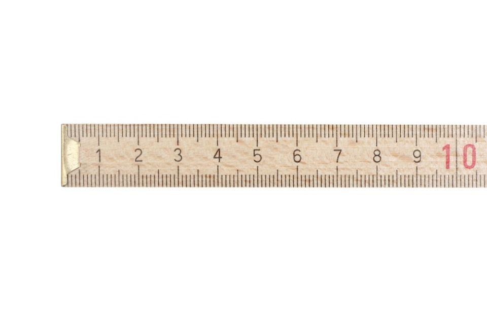 genomsnittlig längd penis