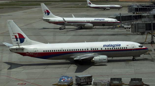 Sokandet efter mh370 aterupptas i dag
