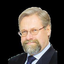 Georg Borgström