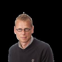 Matts Lindqvist
