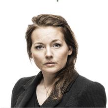 Sylvia Bjon