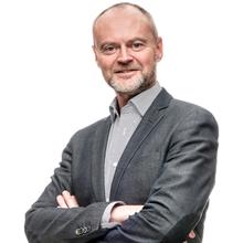 Patrik Harald