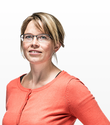 Johanna Häggblom